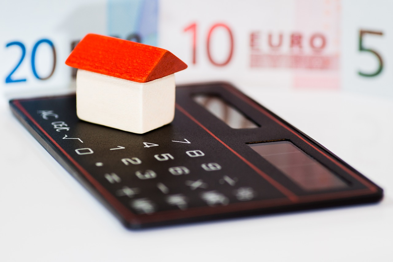 Kosten hypotheekadvies