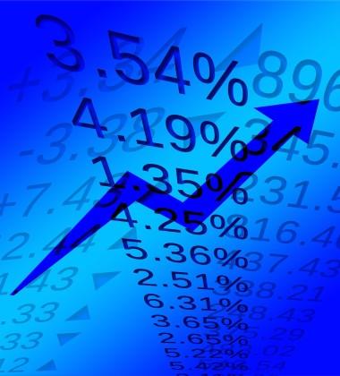 stock-exchange-921605_1920