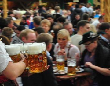 bavaria-bier
