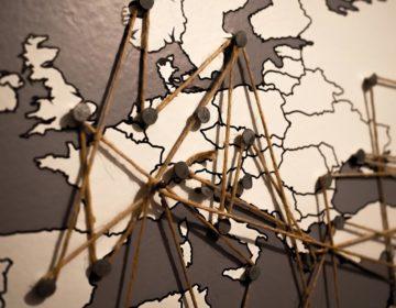 europa-werk