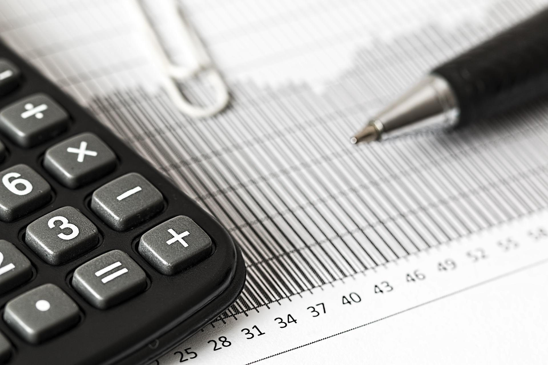 Belastingvrij schenken in 2021