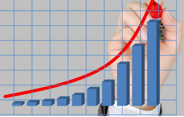 Slim beleggen- hoe kapitaal opbouwen met weinig geld (2)