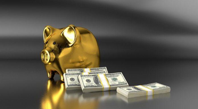 alternatieven negatieve spaarrente